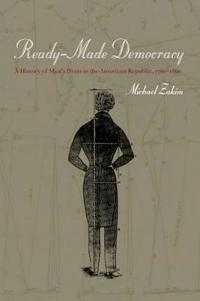 Ready-Made Democracy