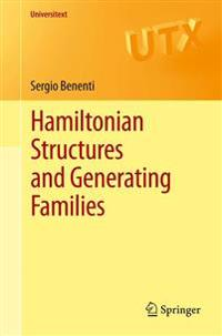 Hamiltonian Structures and Generating Families