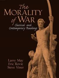 The Morality Of War