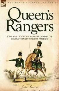 Queen's Rangers