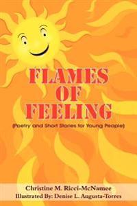 Flames of Feeling