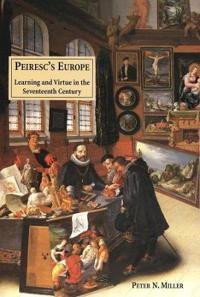 Peiresc's Europe
