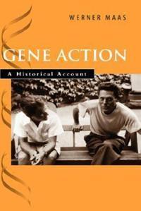 Gene Action