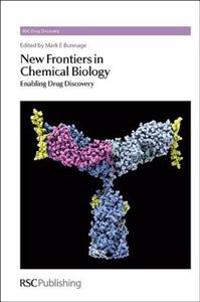 New Frontiers in Chemical Biology