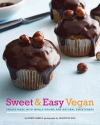 Sweet & Easy Vegan