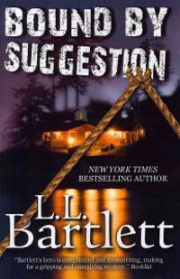 Bound by Suggestion: The Jeff Resnick Mysteries