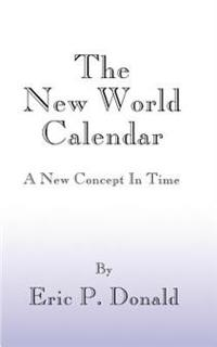 The New World Calendar