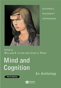 Mind and Cognition
