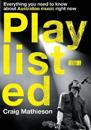 Playlisted