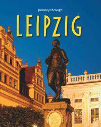Journey Through Leipzig
