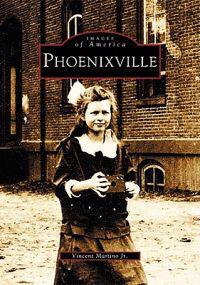 Phoenixville