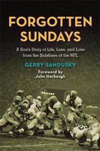 Forgotten Sundays