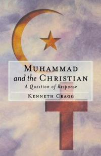 Muhammad and the Christian