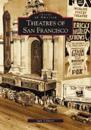Theatres of San Francisco