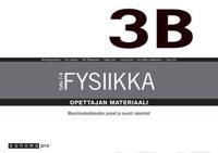 FyKe 7-9