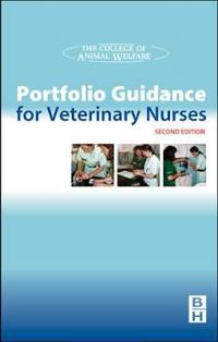 Portfolio Guidance for Veterinary Nurses