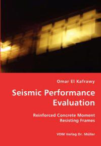 Seismic Performance Evaluation