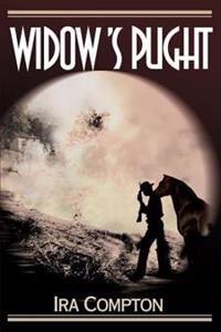 Widow's Plight