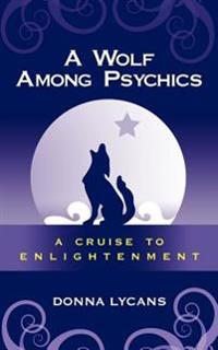 A Wolf Among Psychics