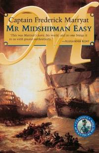 Mr Midshipman Easy