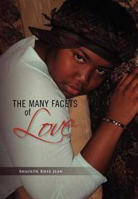 The Many Facets of Love