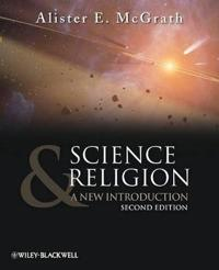 Science and Religion: A New Introduction, 2nd Edition
