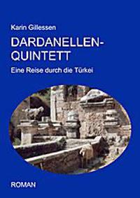 Dardanellen-Quintett