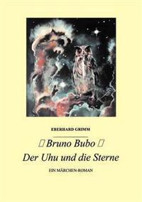 Bruno Bubo
