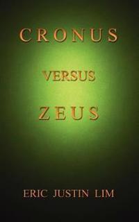 Cronus Versus Zeus