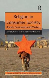 Religion in Consumer Society