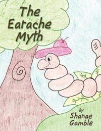 The Earache Myth