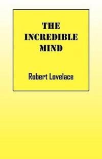 The Incredible Mind