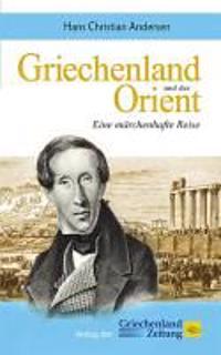 Griechenland und der Orient