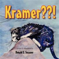 Kramer !