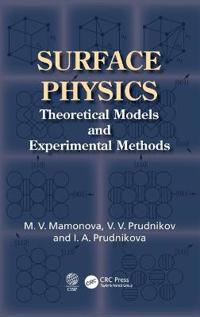 Surface Physics