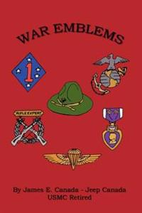 War Emblems