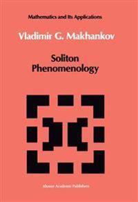 Soliton Phenomenology