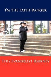 This Evangelist Journey