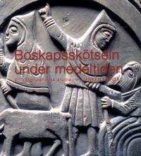 Boskapsskötseln under medeltiden : En källpluralistisk studie