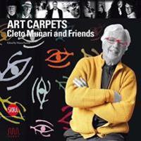 Art Carpets