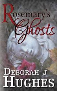 Rosemary's Ghost