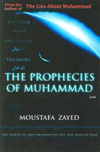 The Prophecies of Muhammad