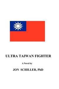 Ultra Taiwan Fighter