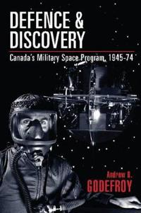 Defence and Discovery