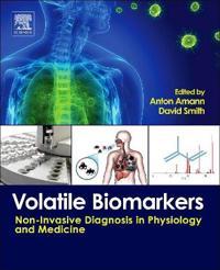 Volatile Biomarkers