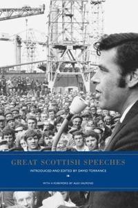 Great Scottish Speeches