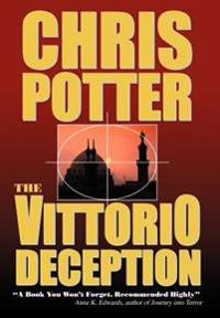 The Vittorio Deception