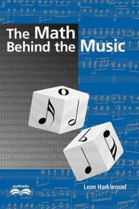 The Math Behind the Music