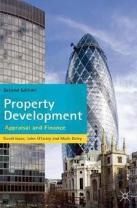 Property Development