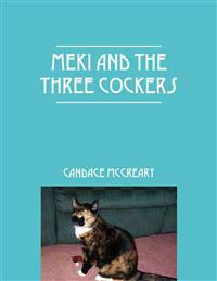 Meki and the Three Cockers
